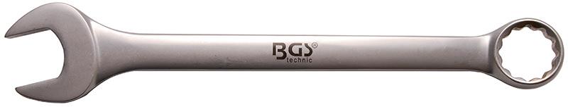 vhbw bocchetta combinata tipo 22 con raccordo 35mm sostituisce K/ärcher 2.863-002.0 bocchetta aspirapolvere