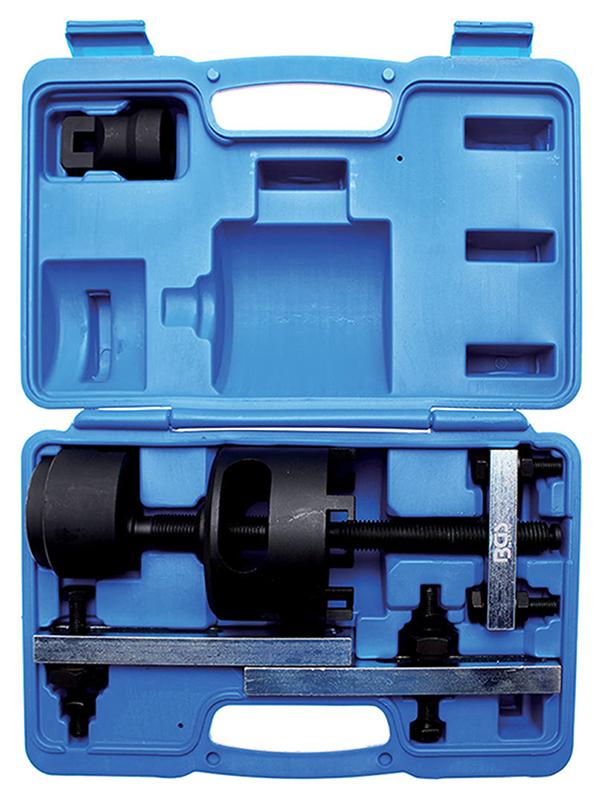 SLPRO Set di Utensili per Frizione Doppia DSG
